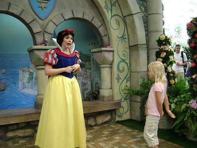 Disneyland My '09 032