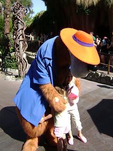 Disneyland My '09 046