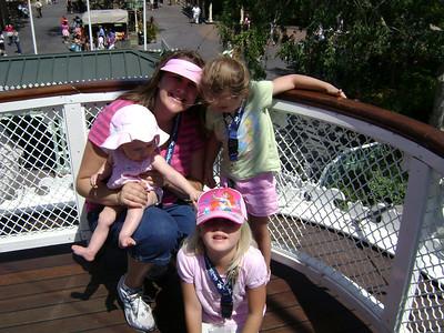 Disneyland My '09 045
