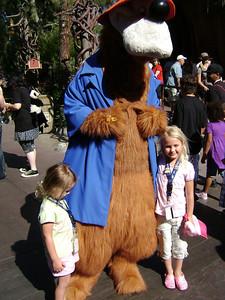 Disneyland My '09 048