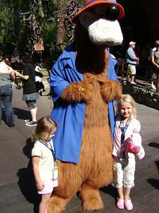 Disneyland My '09 047
