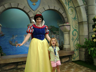 Disneyland My '09 031