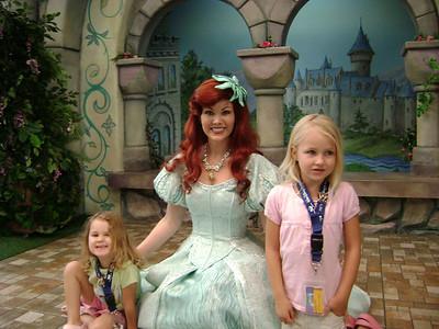 Disneyland My '09 042