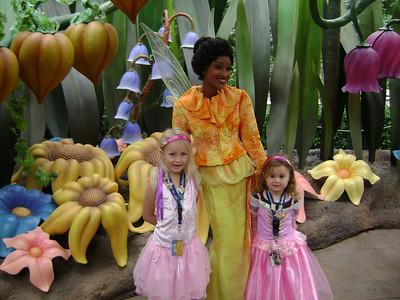 Disneyland My '09 072