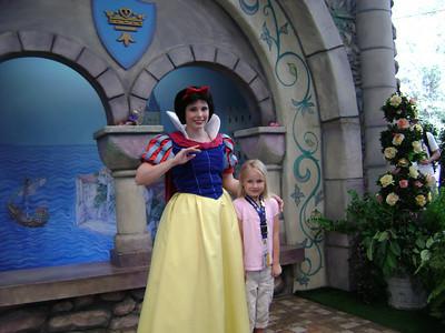 Disneyland My '09 033