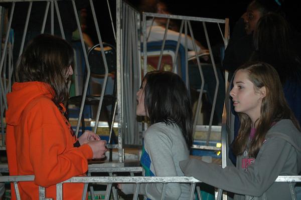 2009 Rapides Parish Fair Jean's photo's