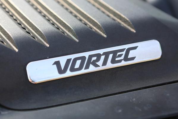 2009 Silverado 2500HD 4WD LT
