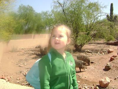 Rebekah@Zoo (3)