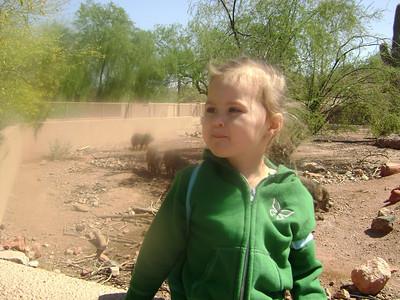 Rebekah@Zoo (4)