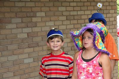 IMG_7622 jcarrington photos 4x6