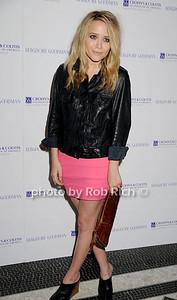 Mary Kate Olsen photo by Rob Rich © 2009 robwayne1@aol.com 516-676-3939