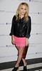 Mary Kate Olsen<br /> photo by Rob Rich © 2009 robwayne1@aol.com 516-676-3939