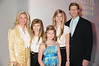 Swarzman family<br /> photo by Rob Rich © 2009 robwayne1@aol.com 516-676-3939