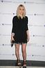 Ashley Olsen<br /> photo by Rob Rich © 2009 robwayne1@aol.com 516-676-3939