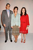 Jim Gold,  Nora Zorich , Ellen Crown <br /> photo by Rob Rich © 2009 robwayne1@aol.com 516-676-3939