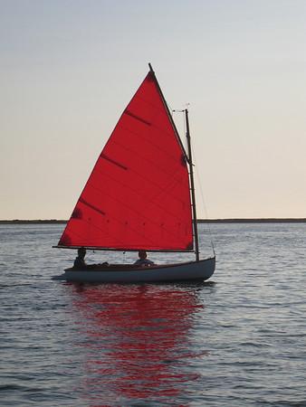 2009 Yesterdays island contest