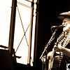 Willie Nelson Summercamp_13
