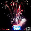 Umphrey\'s - Fireworks