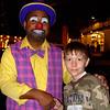 02 - 01 Circus Circus