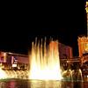 01 - 03 Bellagio - Fountain Show