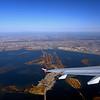 01 - 01 Goodbye JFK