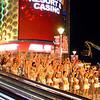 01 - 10 Miss USA
