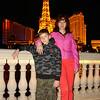 01 - 02 Bellagio - Fountain Show