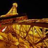 01 - 11 Paris