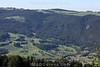 Landschaft © Patrick Lüthy/IMAGOpress.com