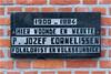 P. Jozef Cornelissen