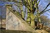 Overgrown Bunker (2)