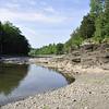 Schoharie creek 2