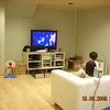 Family Room (basement)