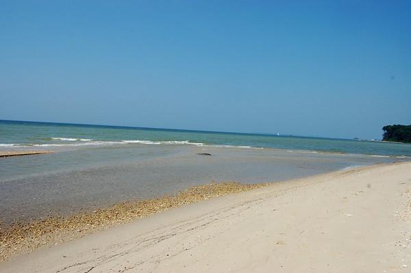 2009_08_9_beach