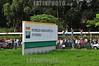 BRASIL : 2009-03-31 TRABALHADORES CONTRUCAO CIVIL NA REVAP APROVARAM POR UNANIMIDADE OS ITENS CA CAMPANHA SALARIAL UNIFICADA QUE PREVE REPOSINAO SALARIAL DE INPC + 10% AUMENTO DA PL AJUDA DE CUSTO DE R$ 250,00 TABELA DE PISO SALARIAL POR FUNaAO , HORAS EXTRAS DE 100% E 150% AOS DOMINGOS E FERIADOS CONVENIO MEDICO E ODONTOLOGICO PARA OS DEPENDENTES . / Brazil: Petrobras crisis. / Brasilien: Arbeiterkrise bei Petrobras . © Lucas Lacaz Ruiz/LATINPHOTO.org