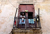 Cuba - La Havana : 50 Aniversario de la Revolucion Socialista . pobreza. / Cuba - Havana City: 50th Anniversary of the Socialist Revolution. / Kuba - Havanna: Alltag in Kuba 50 Jahre nach der Revolution. Armut . © Gisela Vola/LATINPHOTO.org