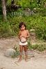 COSTA RICA - Cabecar - Moi community