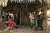 COSTA RICA-Cabecar-Moi community 19©Jaramillo