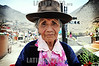 Peru : Dia de los muertos en el cementerio de Carabayllo (Lima) . tradicion. / All Saints Day. / Peru: Allerheiligen auf dem Friedhof Carabayllo. © Marco Simola/LATINPHOTO.org