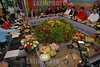 Nicaragua : Presidentes del ALBA . La Alternativa Bolivariana para las Americas (recientemente fusionados como ALBA. / Bolivarian Alliance for the Americas. / Präsidenten der bolivarianische Allianz für die Völker unseres Amerikas ALBA am 28.06.2009 in Managua. © Oscar Navarrete/LATINPHOTO.org