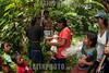 COSTA RICA - INDIGENOUS
