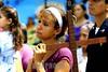 Venezuela : Semana Santa . Procesion en Guacara, estado Carabobo, miercoles 08 de abril del 2009. / Cross procession in Guacara. / Prozession an Ostern in Guacara. © Juan Carlos Hernandez/LATINPHOTO.org