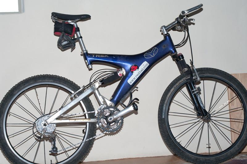 2010-01-CruzbikeConversion