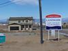 Landmark 2-21-2010 068