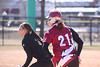 2010-03-06 southside softball :