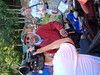 cannon ball 2010&IB Finish 270
