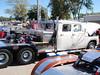 redneck rumble 059