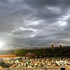 IM AZ 2010 - 07