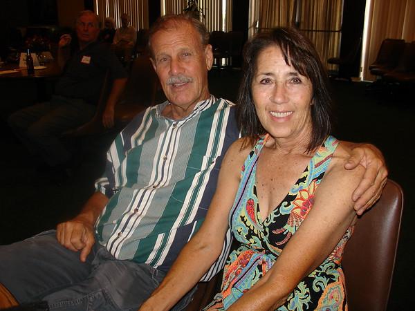 2010 Around The Club (September)