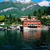"""Back to Lake Como<br /> <br /> Thursday, December 2, 2010<br /> <br /> Wait just a minute, what happened to November?  I am not ready, this month my daughter turns 38! so in February my grandson will be 18!!! I AM NOT READY!  Where did all those years go so fast?  So far he has received acceptance letters from Auburn, Georgia Tech and Penn State and we are waiting for IL, FL, MI to respond so that he can decide.<br /> <br /> Back to paint sheep, donkey and camel again today...and for Milke...these stand still thank God, a good guy from church cut out almost life size wood animals for our """"Bethlehem Morning"""" and they know I love to paint..so it is a match made in heaven.<br /> <br /> Thank you all for your kind comments on my posts, I try to comment as much as I can and if I don't get to you it is not because I don't want to, I do run through and give thumbs up on all the great posts I see.<br /> <br /> Hope you are all well and blessed.<br /> <br /> Pearl"""